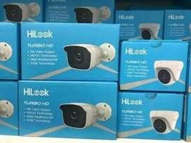 MURAH BANGET PAKET CCTV SPC