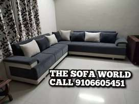 Gray and white sectional sectional nice looking sofa set