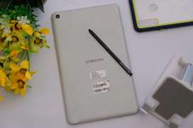 Samsung Galaxy Tab A 3/32gb with s pen (unit only)