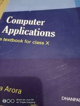 Computer book 2016