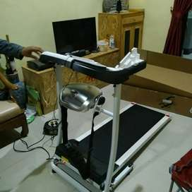 Treadmill venice 2f new arrival products ( best seller)