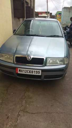 Good condition doctor use car  good condition