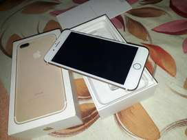 apple i phone all new model different color  offer cod  limited day .