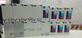 Vivo all mobiles wholesale rate
