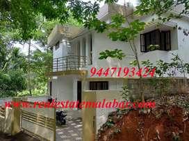 New houses near Vellimadukunnu,Chelavoor Krishnan nair road,Kakkodi