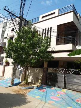 2 BHK deluxe house for rent