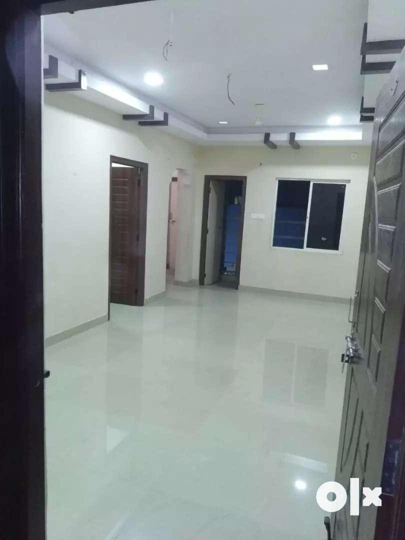 flat fkr sale new flat at humayun nagar mehdipatnam 800 sft 0