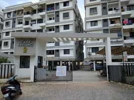 2 BHK LUXURIOUS FLAT FOR RENT IN GORWA