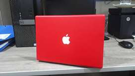 Apple Laptops core2dou Available in ur city with charger with warranty