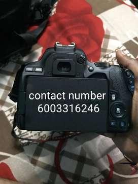 Canon.   200   d   mark   2