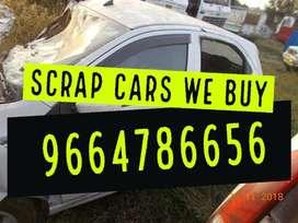 Dksnef.  We buy old used cars scrap cars buyers