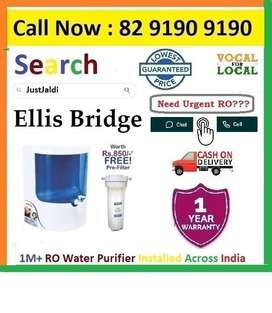 "EllisBridgeJJ Dolphin RO Water Purifier Water Filter  Click On ""Call"""