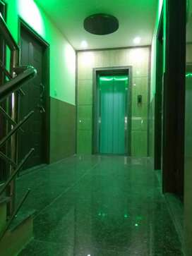 Good &new 1BHK for rent in btm layout