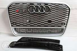 Accessories for Audi Bmw Mercedes Benz.