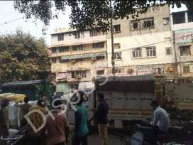 Commercial Shop(Chandni Chowk)