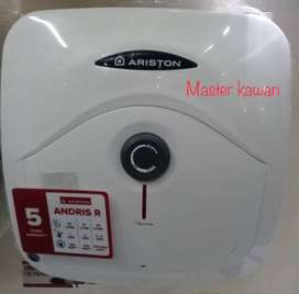 Water Heater Ariston Andris 15 R