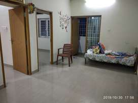 3BHK FLAT FOR RENT AT ANAKAPUTHUR