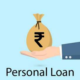 Personal Loan From Bank
