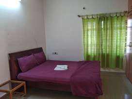 Guest House Available For Rent In Kodihalli Near Manipal Hospital