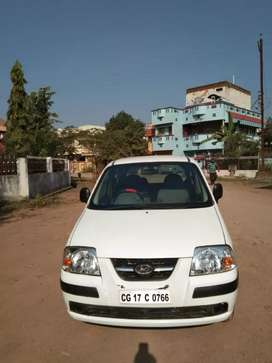 Awesome condition no any work in car