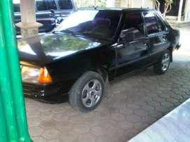 Renault 1.8TL thn 1985,  PW, PS, AC,