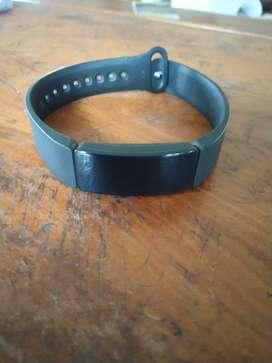 Fitbit company
