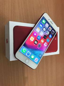 iPhone 7 Plus is available at reasonable price