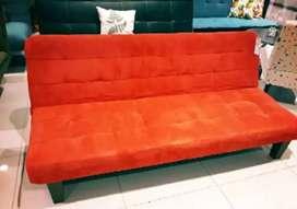 SOFA BED INFORMA+Warranty 2years
