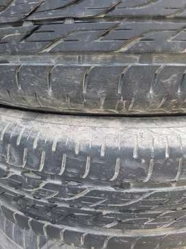 165/70/14 tyre for sale