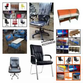 Hassain furniture Gallery