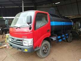 tangky aspalt distributor 5000 liter.