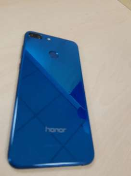 Honor 9 lite 3gb 32gb in superb condition