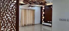 Vadavalli - Luxurious 3bhk villa with Beautiful interiors