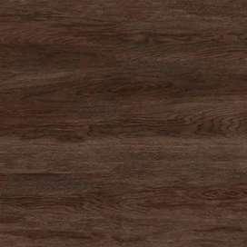 Granit TERMURAH disc 40% merk Decogress kw1