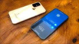 i phone x best offer
