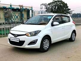 Hyundai I20, 2012, CNG & Hybrids
