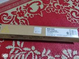 Ricoh Printer cartridges C2551s