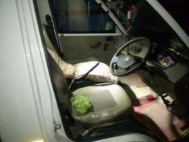 Ashoka leland Dost Pickup good condition