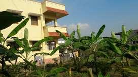 Athipattu Reddypalayam Farm house at Chennai Flat's price