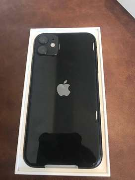 APPLE I PHONE  11  , DIWALI  OFFERS MONTH