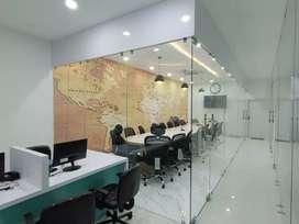 Interior Design and Decoeation