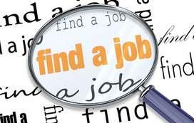 Jobs Jobs Jobs All types jobs
