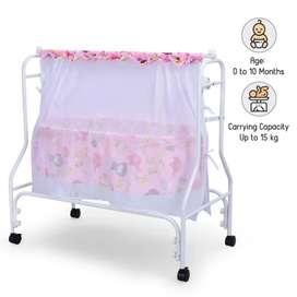 Baby Cradles, Crib, Palna, Jhoola