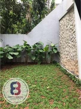 Rumah Dijual Di Bintaro Jaya Sektor 6 Mewah Modern Dua Lantai