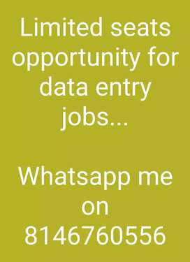 make your carrier bright from part time job
