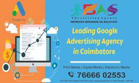 Improvd Business AD Solution