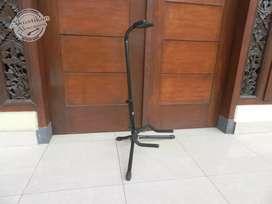 Stand Gitar Paladin SG14 singgle neck