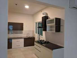 The project offers themed & spacious Apartments