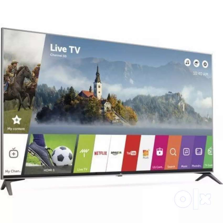 42 inch Full HD Smart Android led tv at Wholesale Price 0