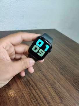 Smartwatch (w35)